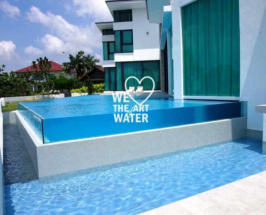 - Swimming pool equipment manufacturers ...