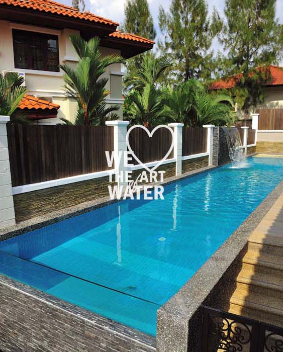 for Swimming pool supplier malaysia