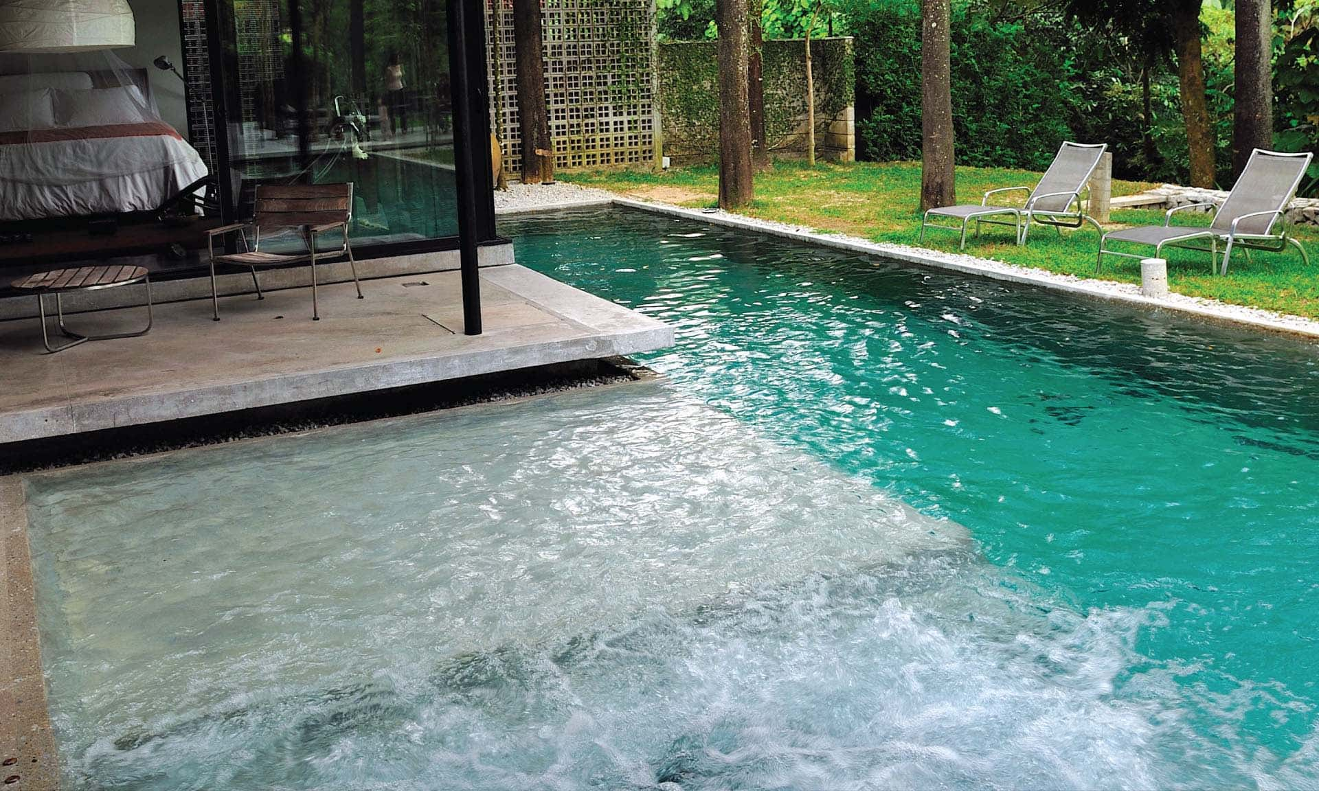 Design Built Home Commercial Pool Spa Fountain Specialist Swimming Pool Specialist Swimming Pool Contractor Swimming Pool Builder Malaysia Swimming Pool Equipment Supplier Synchronized Fountain